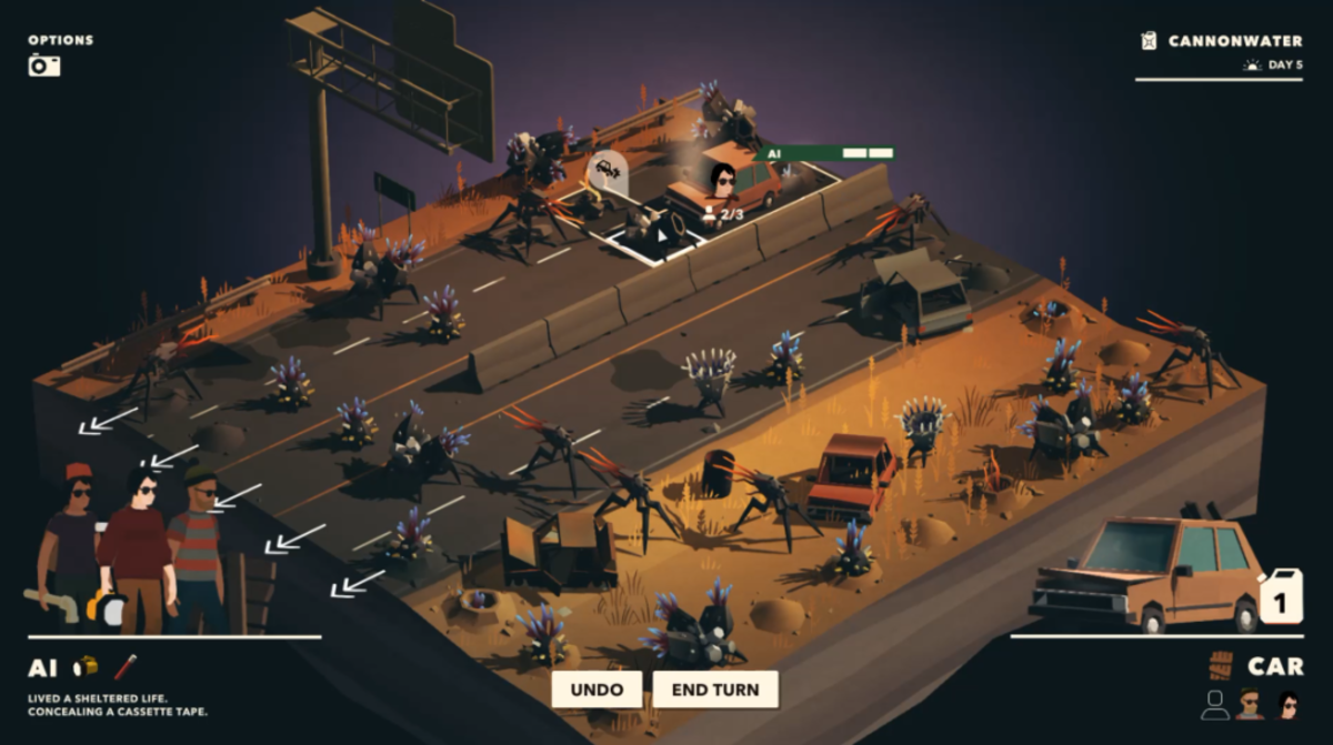 overland-a-post-apocalyptic-roguelike-strategy-game
