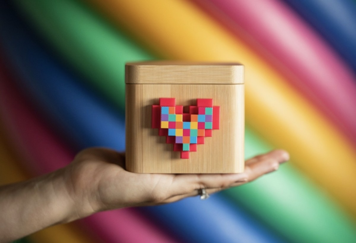open-the-lovebox-to-get-a-great-love-note