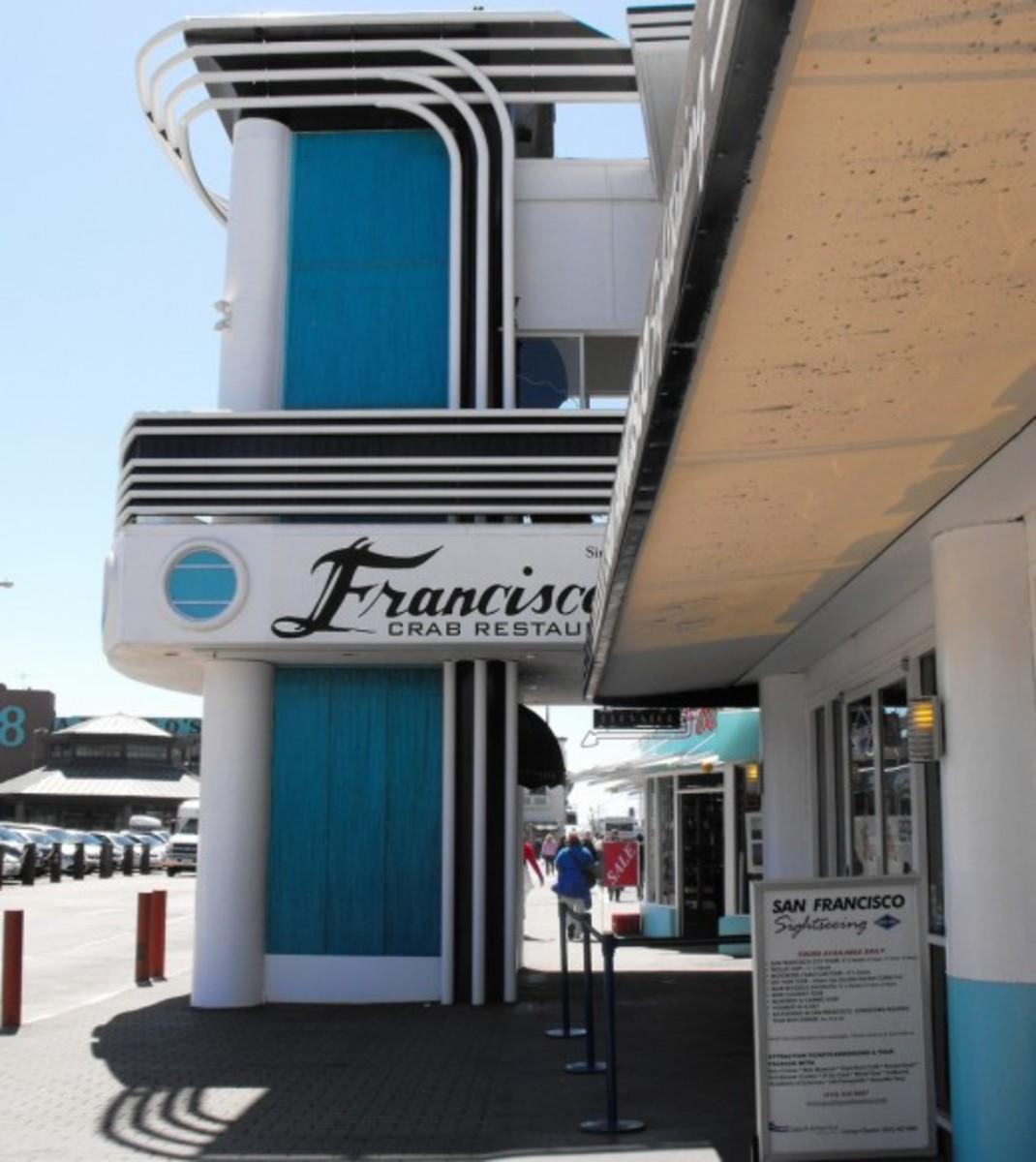 fishermans-wharf-san-francisco-2