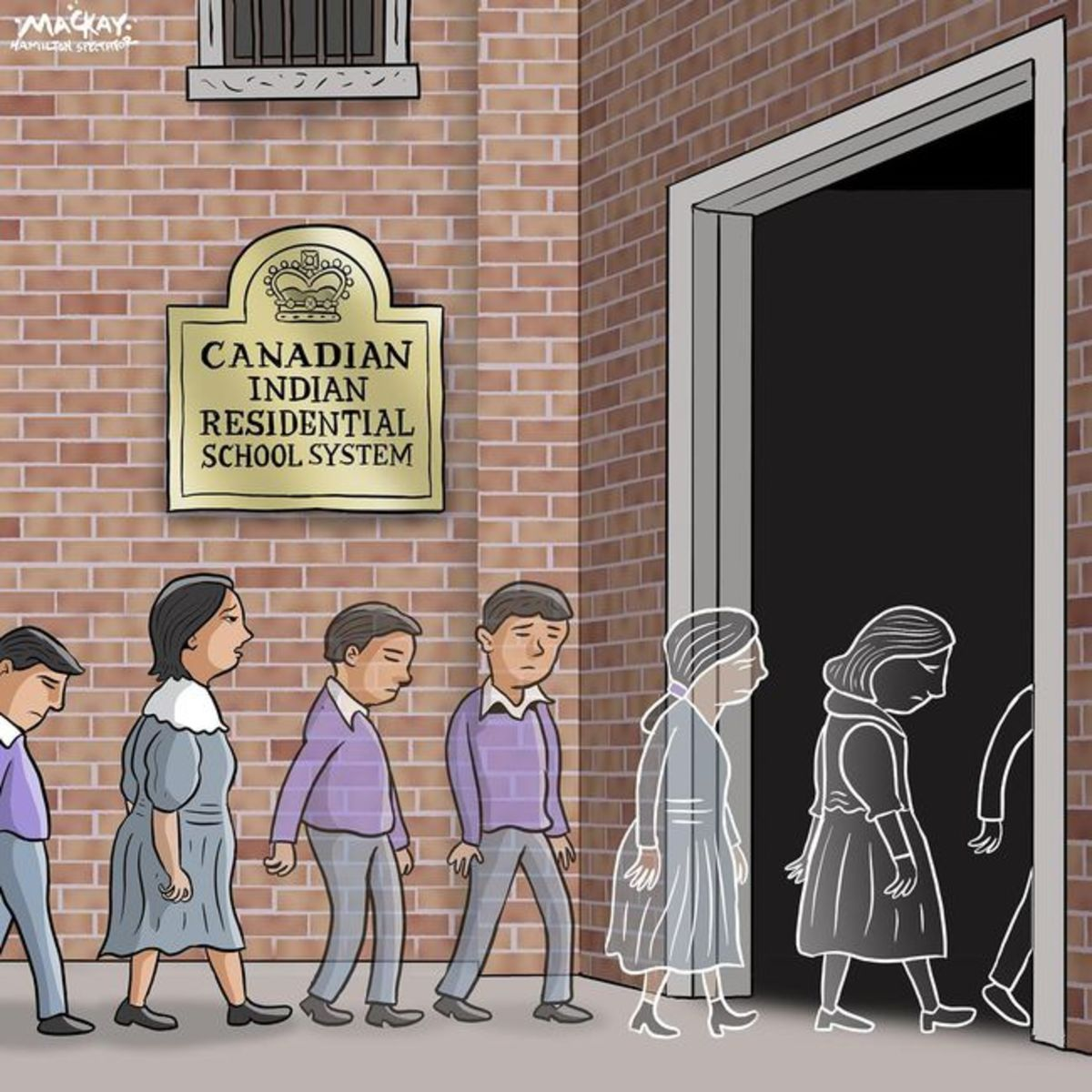 canada-shuns-colonial-past