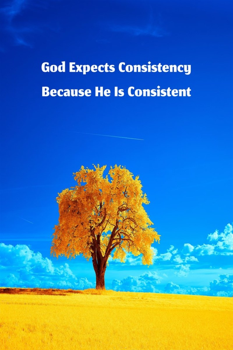 what-the-bible-says-about-consistency