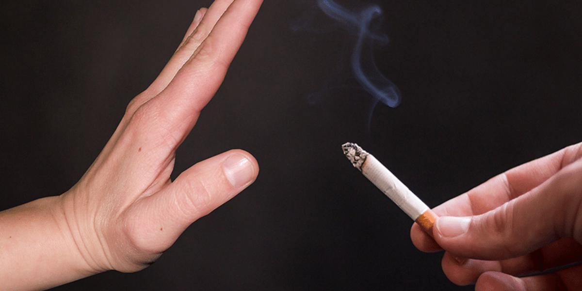 reread-4-ways-to-quit-smoking