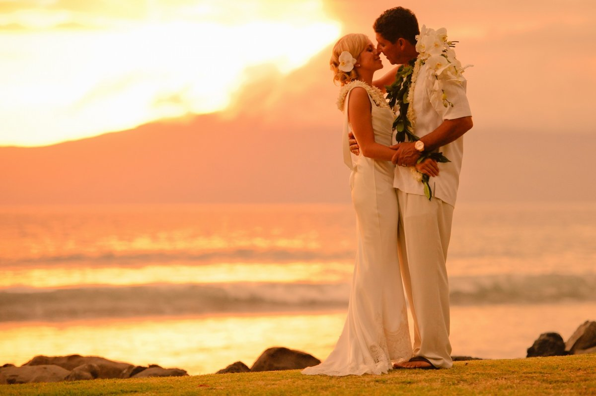 Bible Study: The Divine Institution of Marriage