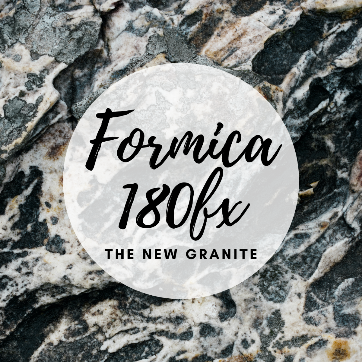 Formica 180fx: the New Granite? Affordable Kitchen Remodeling With Laminate Countertops (and Refinished Cabinets)