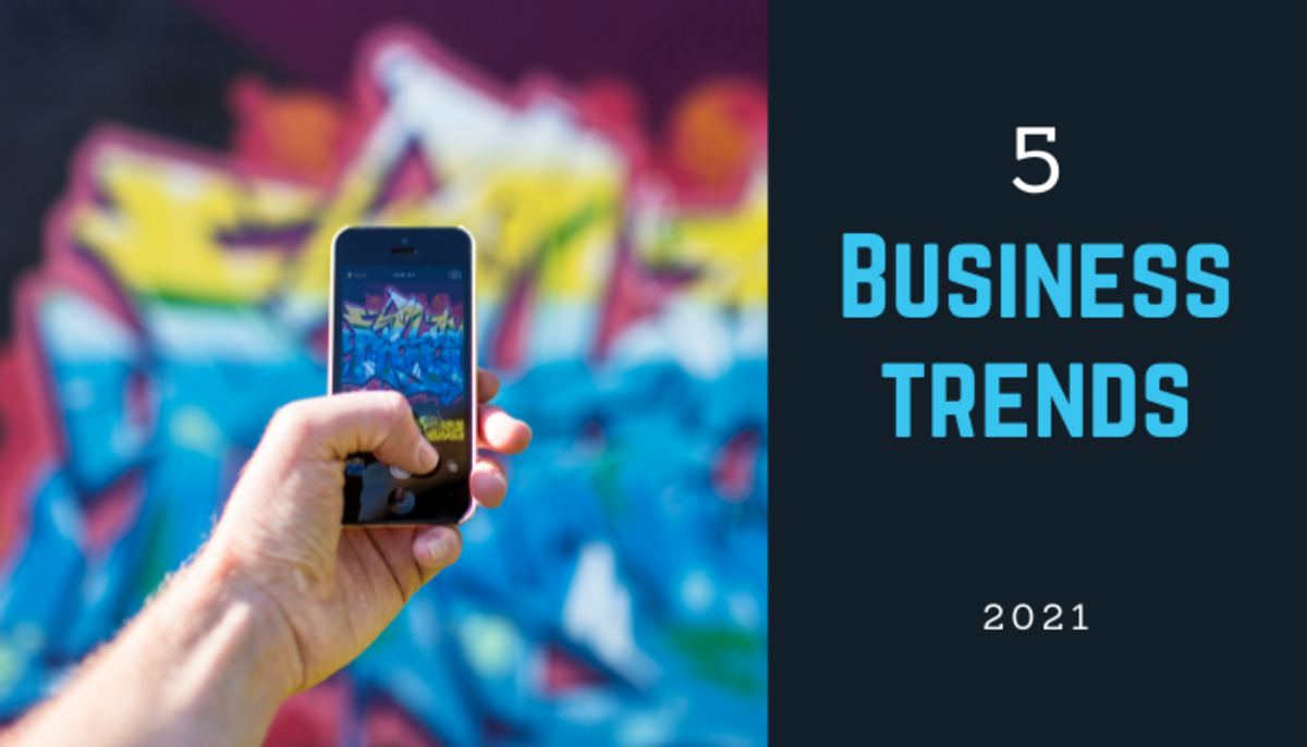 5-business-trends-to-continue-after-2020