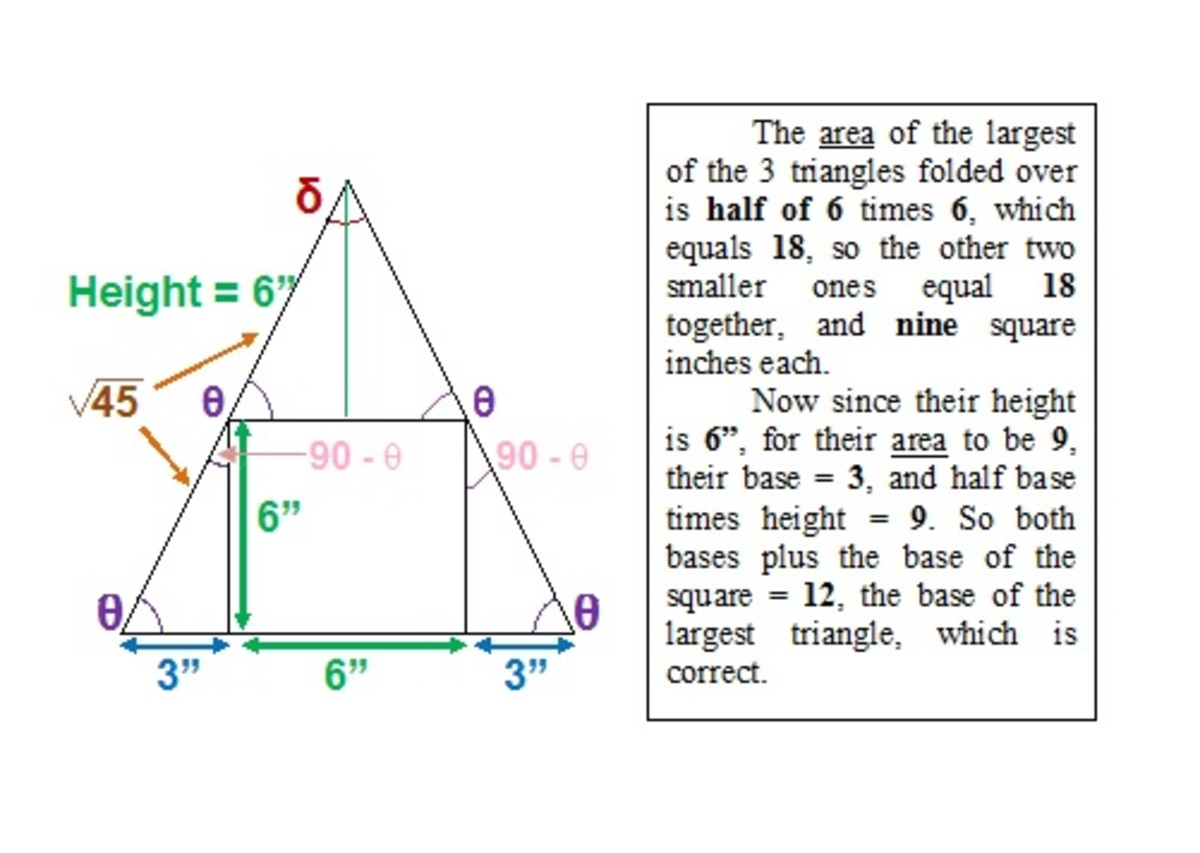 the-wonder-and-amusement-of-triangles