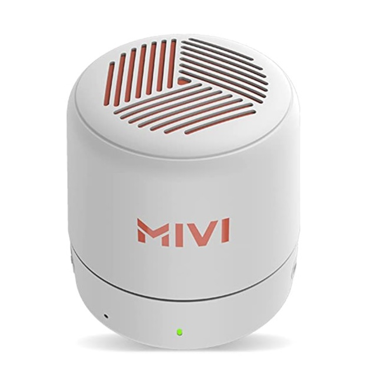 honest-review-mivi-play-bluetooth-speaker