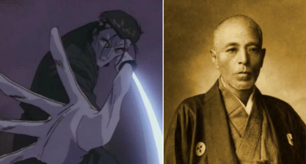 the-real-saito-hajime