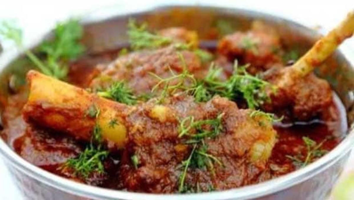 delicious-mutton-korma-recipe