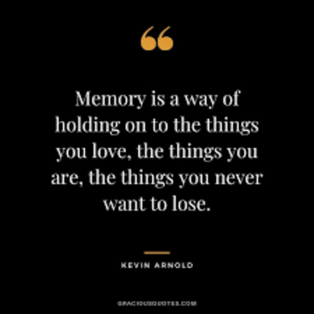 poem-memories-thoughts-reflecting-from-the-mirror