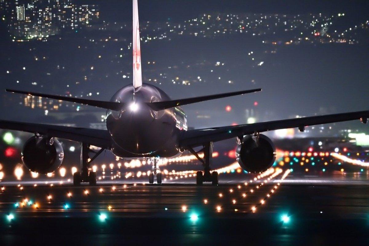 flight-travel-to-bengaluru-from-goa