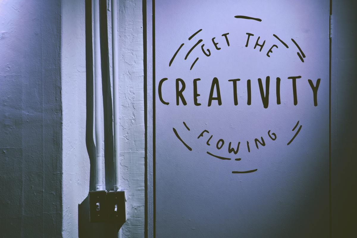 how-to-handle-modern-world-challenges-and-creativity