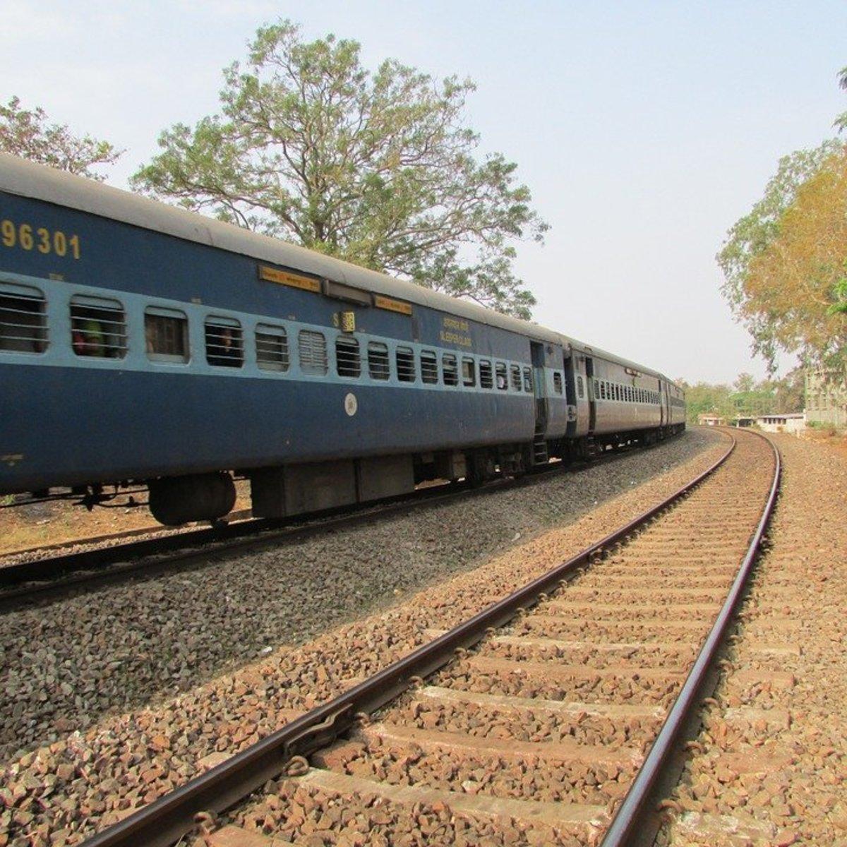 trip-to-tirupathi-onboard-mysuru-tirupathi-passenger-train