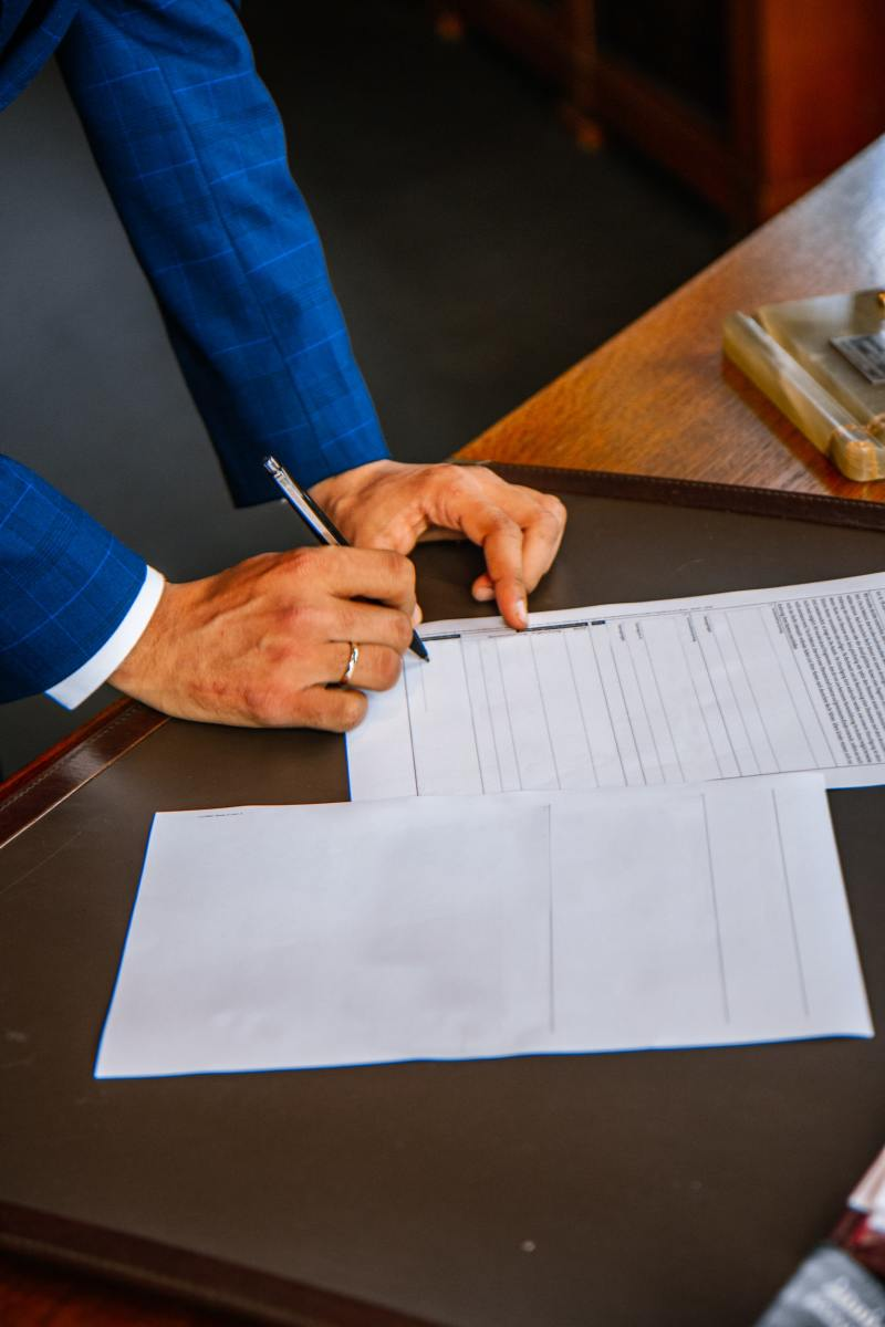 tithing-contracts-are-not-biblical