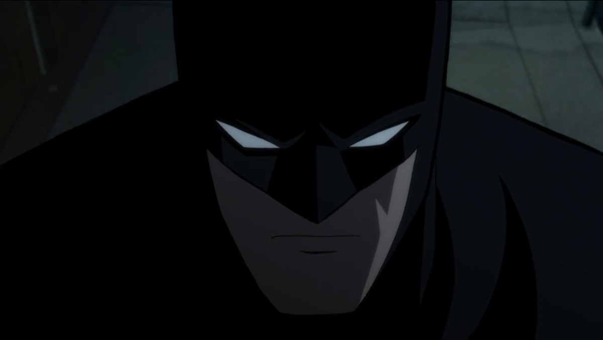 batman-the-spooky-movie
