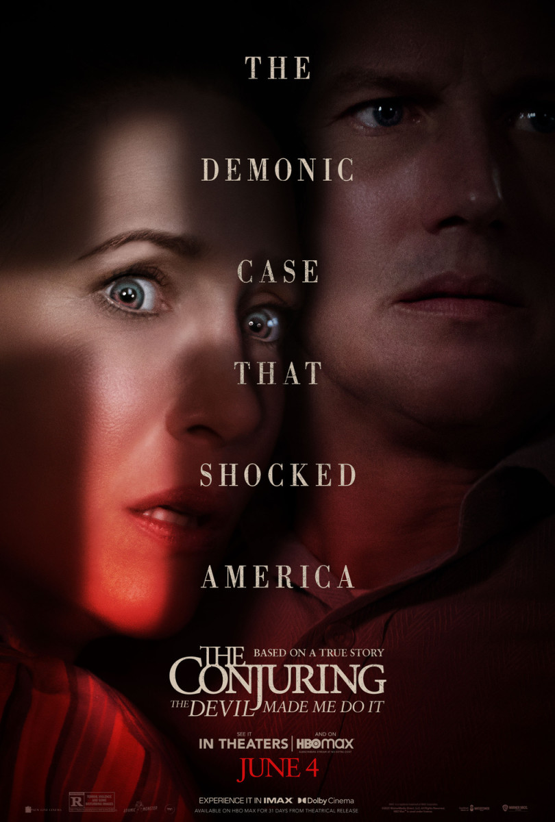 the-conjuring-the-devil-made-me-do-it