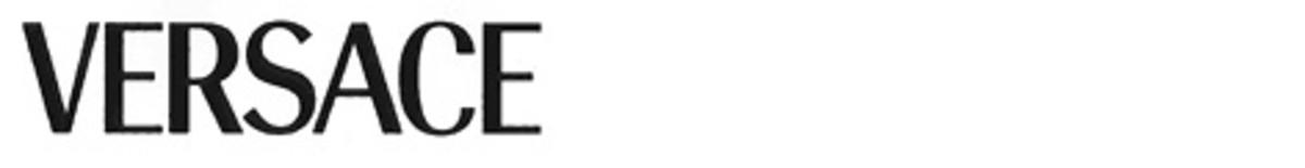 Versace for Men Best Cologne 2015