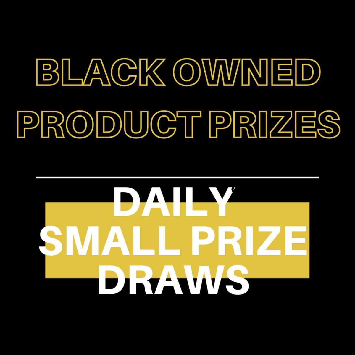black-owned-non-profit-spotlight-the-black-card-lottery