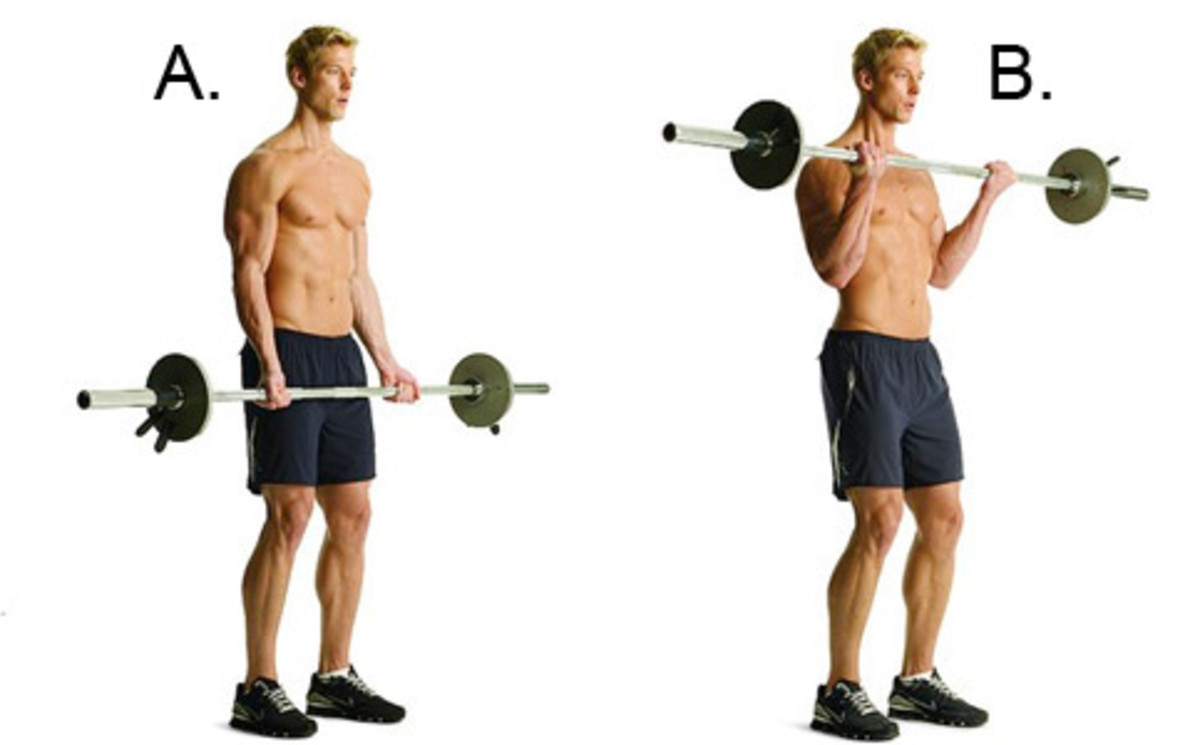 http://www.build-some-muscle.com/images/barbell-curl.jpg