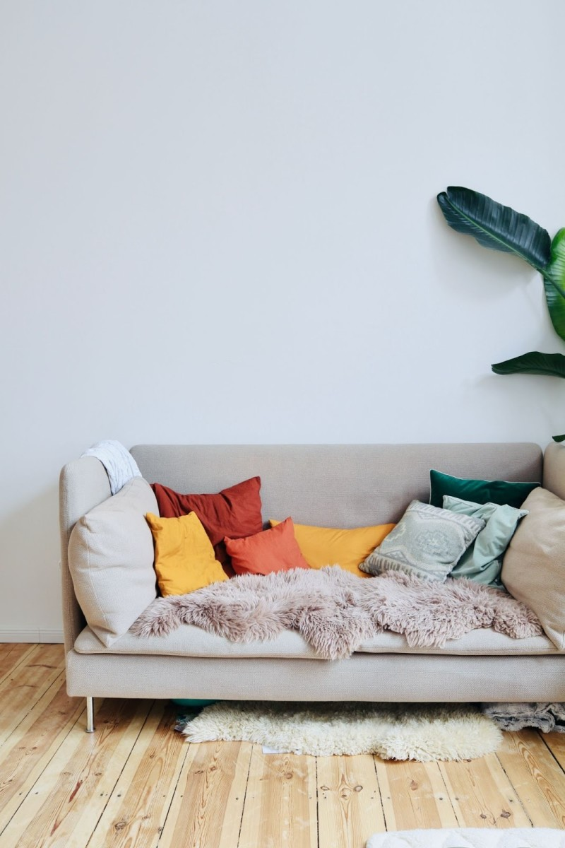 grow-up-without-growing-out-of-your-bedroom-5-steps-for-creating-a-timeless-design