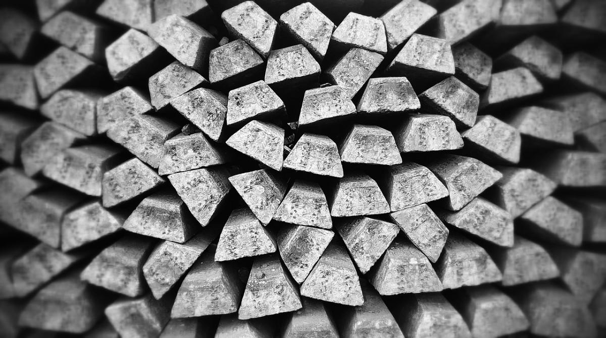 Is Silver More Precious Than Gold?