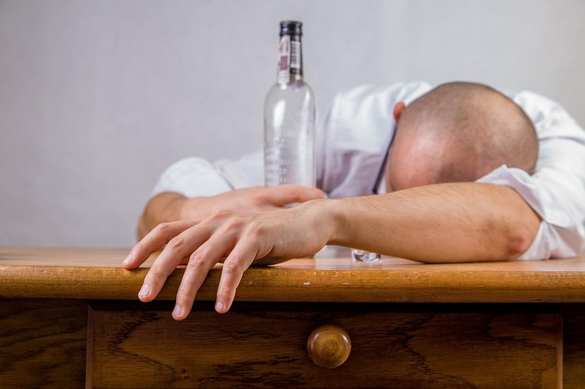 psilocybin-for-treating-alcoholism
