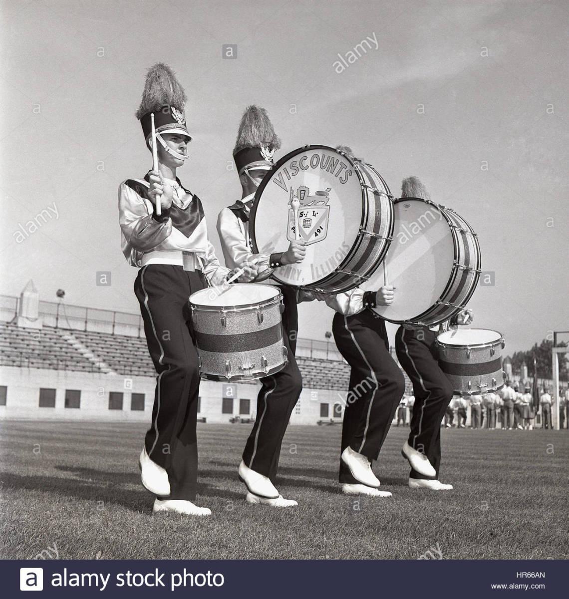enjoy-the-drum-patterns-of-spartan