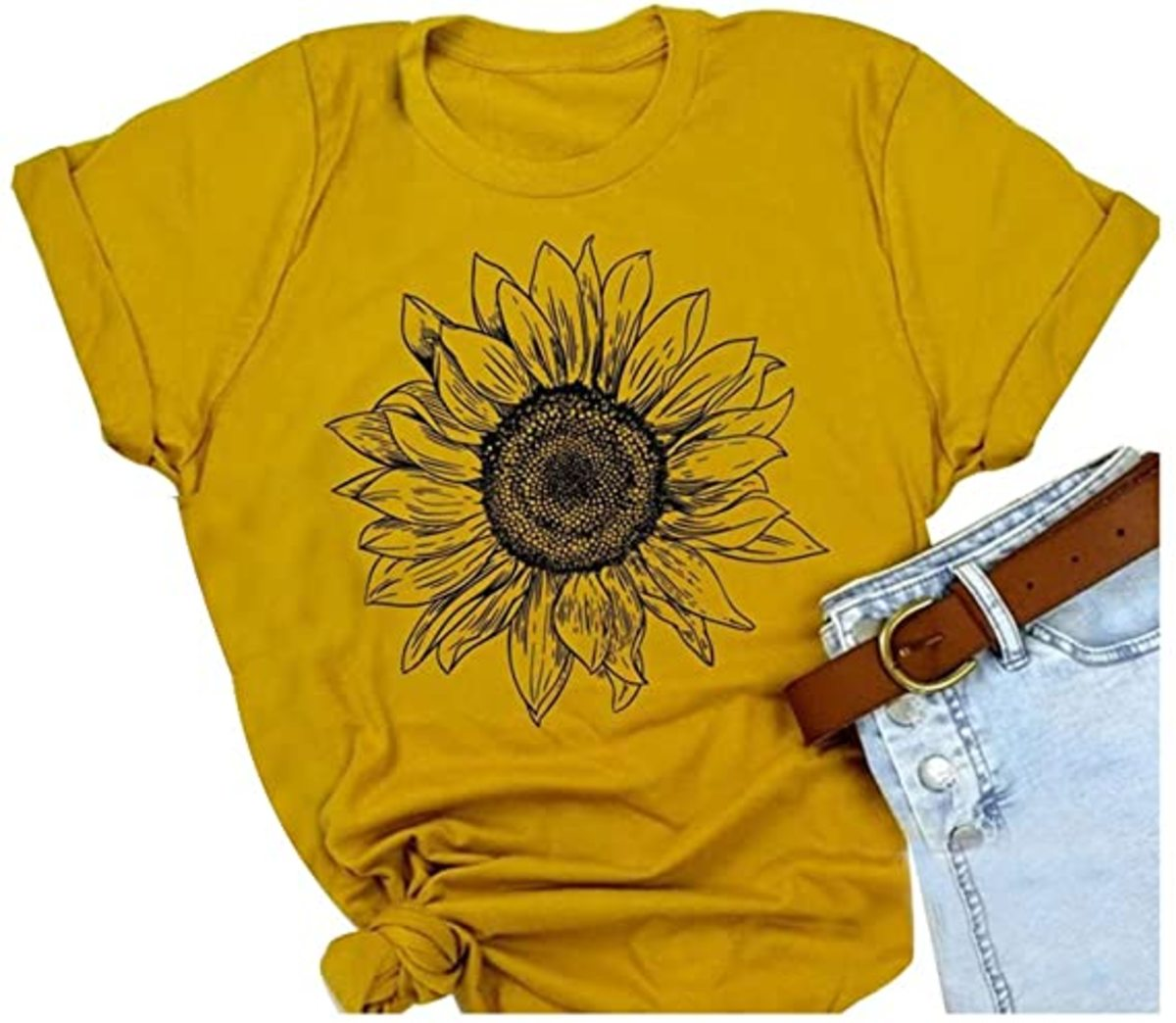 printed-t-shirts-clothing