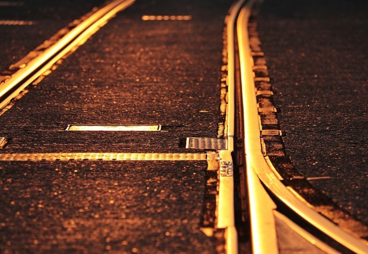 trip-to-bengaluru-onboard-dharwad-intercity-express