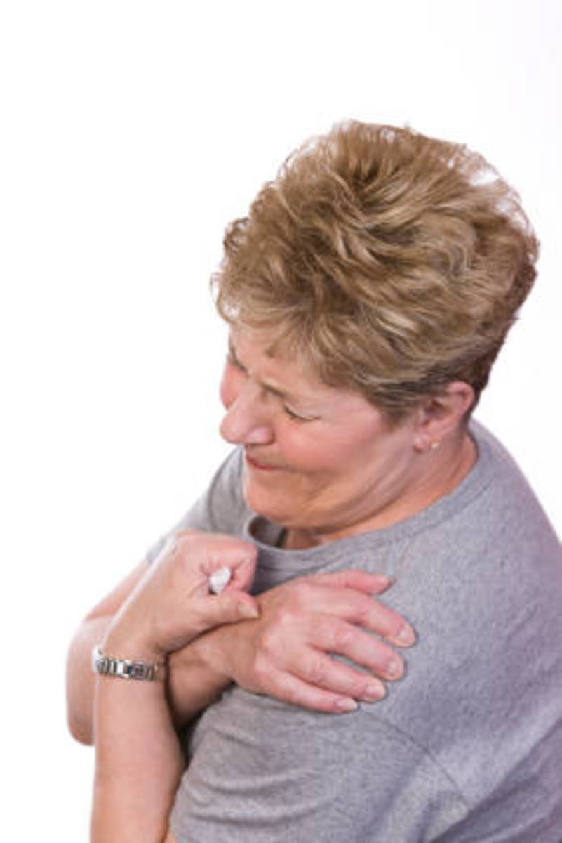 the-symptoms-of-arthritis
