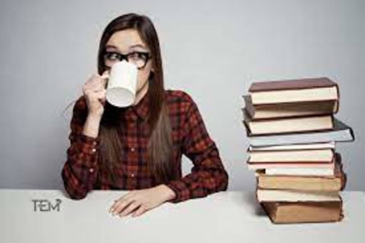 Students provided multiple reasons for caffeine use including: to feel awake (79%); enjoy the taste (68%); the social aspects of consumption (39%); improve concentration (31%); increase physical energy (27%); improve mood (18%); and alleviate stress