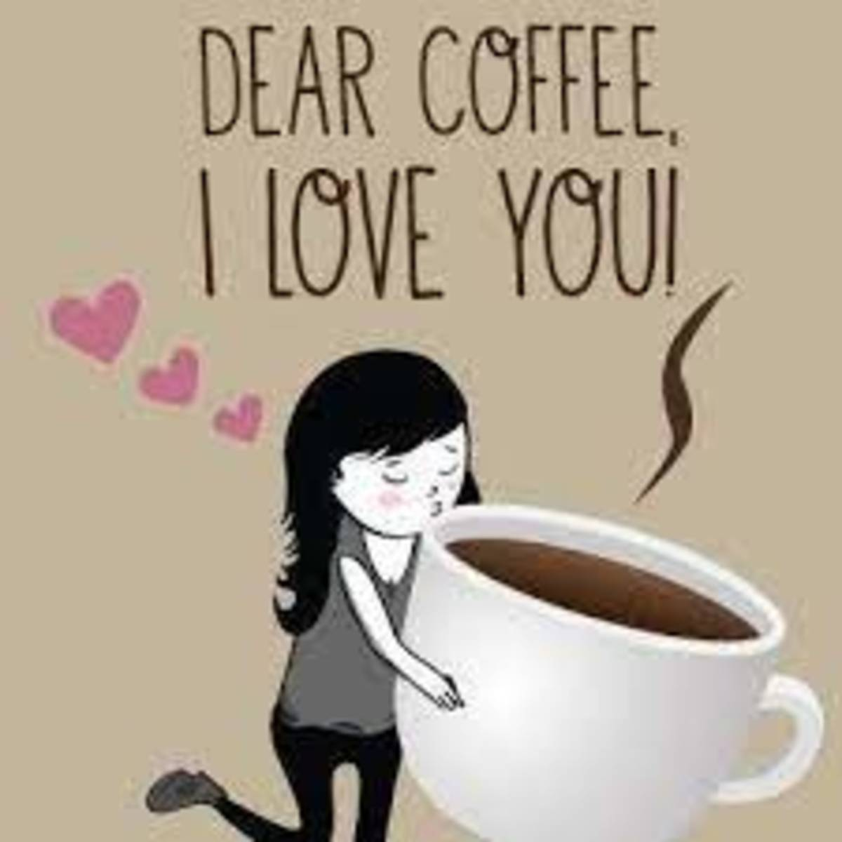 Argument on the selection of black coffee and milk coffee is under discussion frequently. People pursuing pure taste brewed from black coffee consider it great waste to drink coffee with milk. While many people are really obsessed with the sweet flav