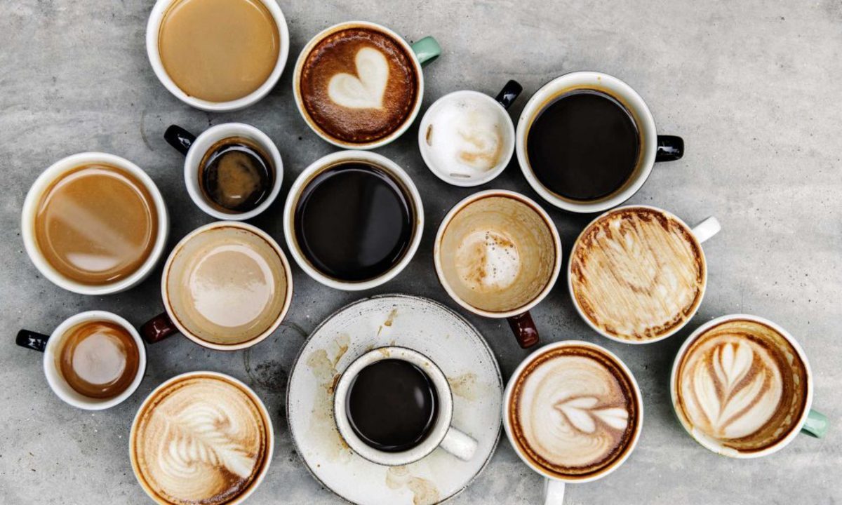 Adding milk to your coffee can indeed help you meet your calcium needs especially if you don't like the taste of milk. Milk is the best source of calcium; it has a very high calcium content: one cup contains about 300 mgs. The calcium in milk is easi