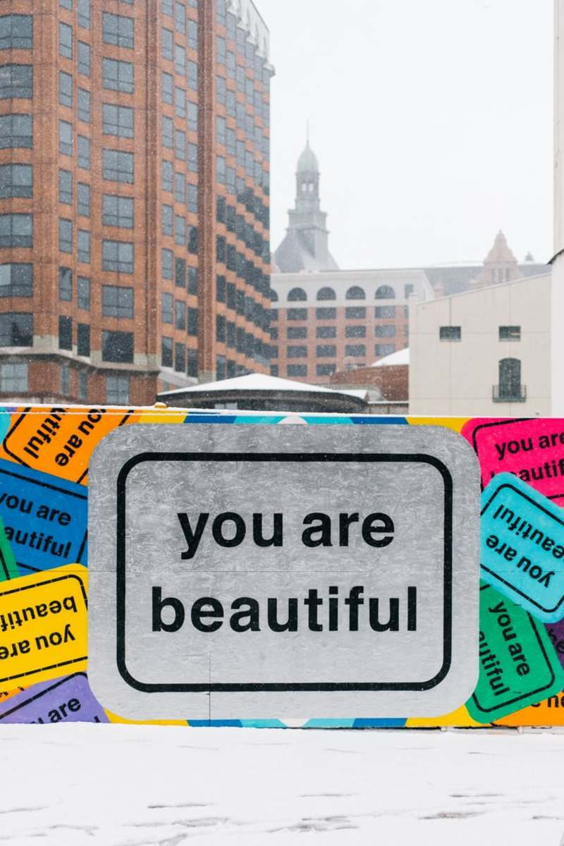 you-are-beautiful-you-can