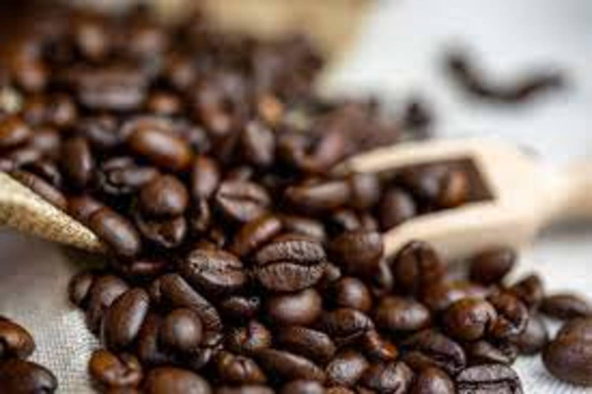 Caffeine decreases your insulin sensitivity and impairs glucose tolerance, therefore reduces your risk of type 2 diabetes. *Caffeine may make it tougher to bring it down to a healthy point. This may lead to too-high blood sugar levels. Over time, thi