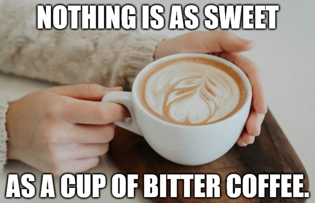 coffee-can-help-you-out-with-something