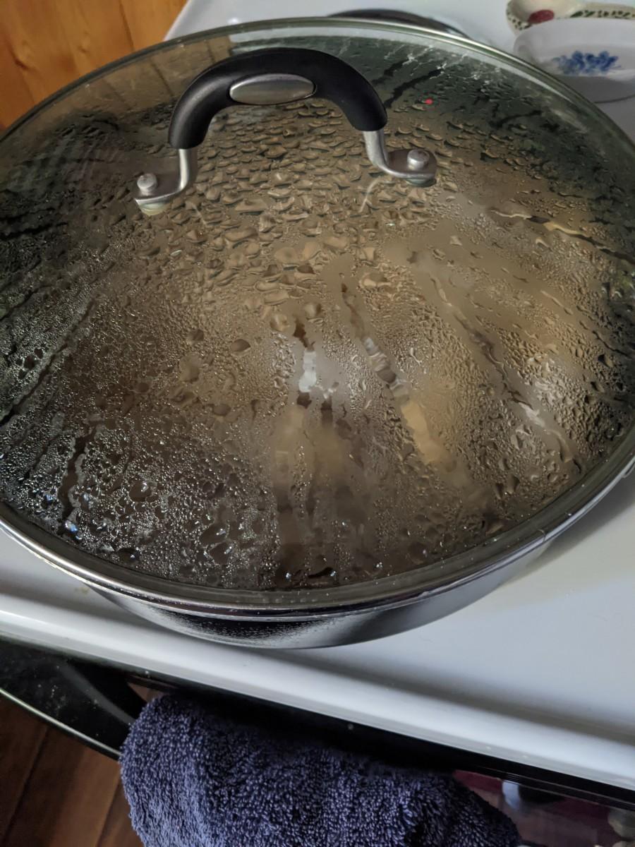 noodle-bacon-long-potstickers