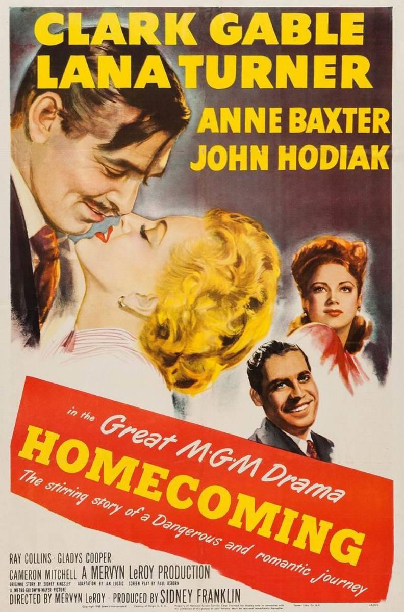 Homecoming (1948)