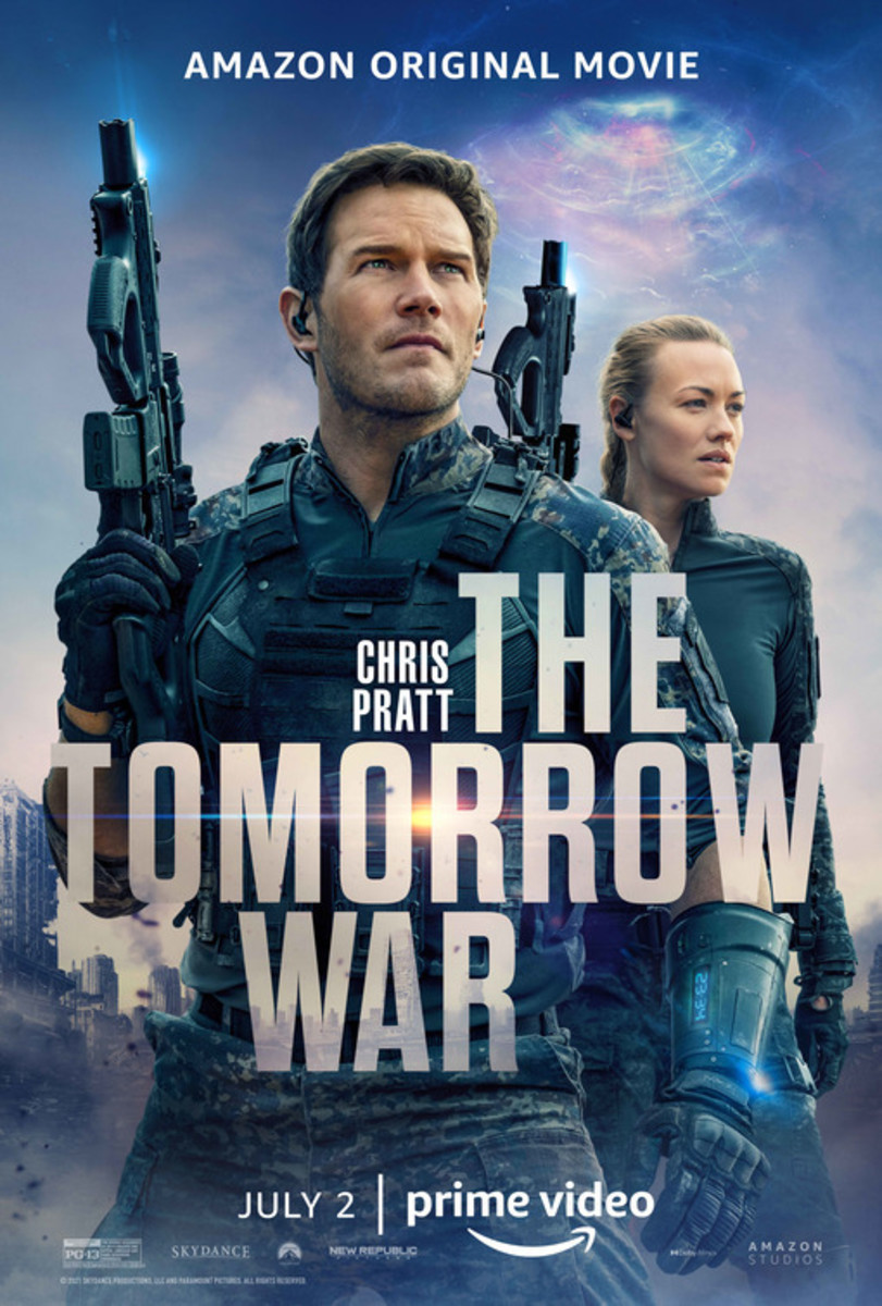 the-tomorrow-war-review
