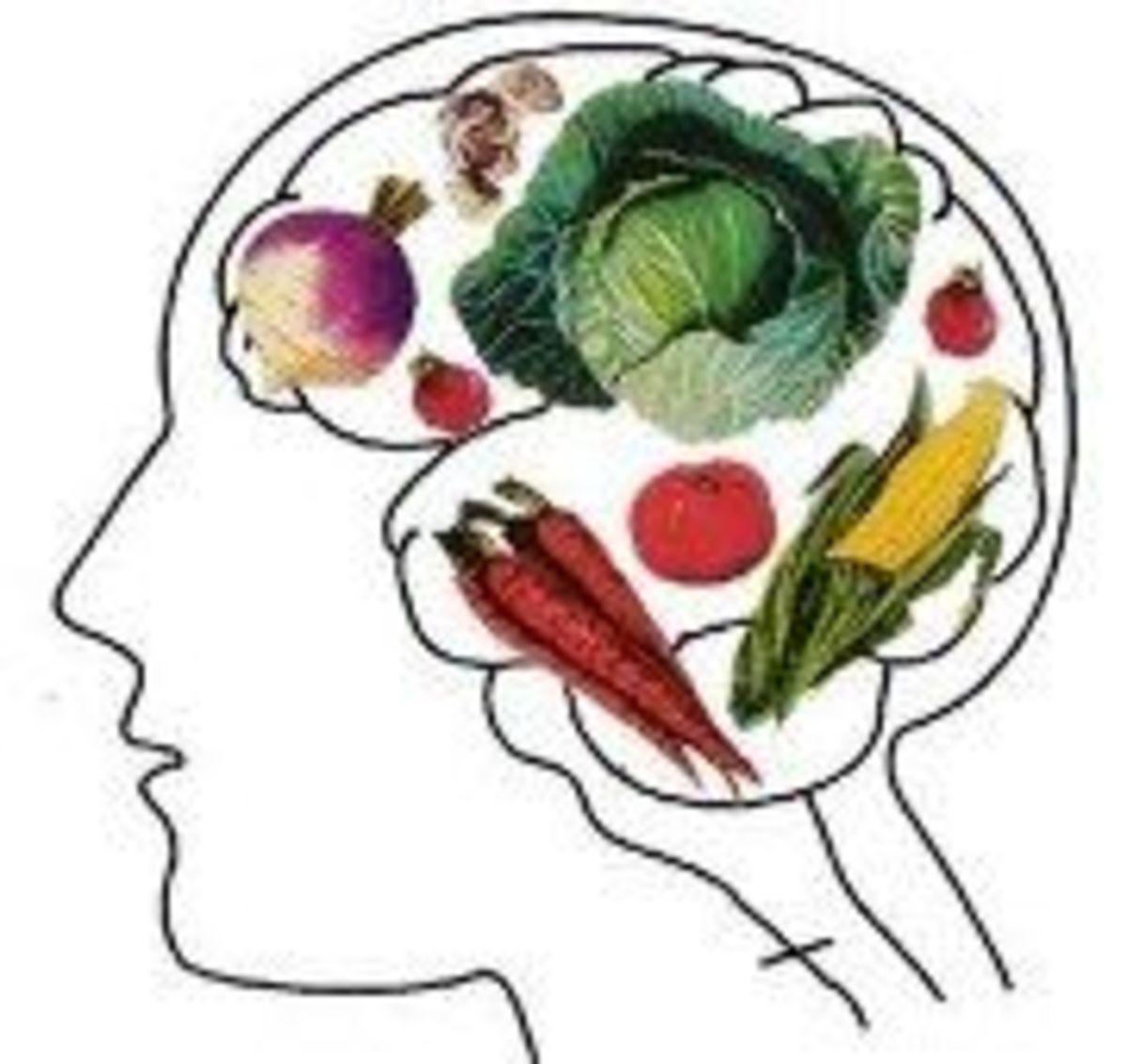 sikhs eat meat, meat, sikhs, squidoo, veg, vegan, vegetarian, veg vs meat