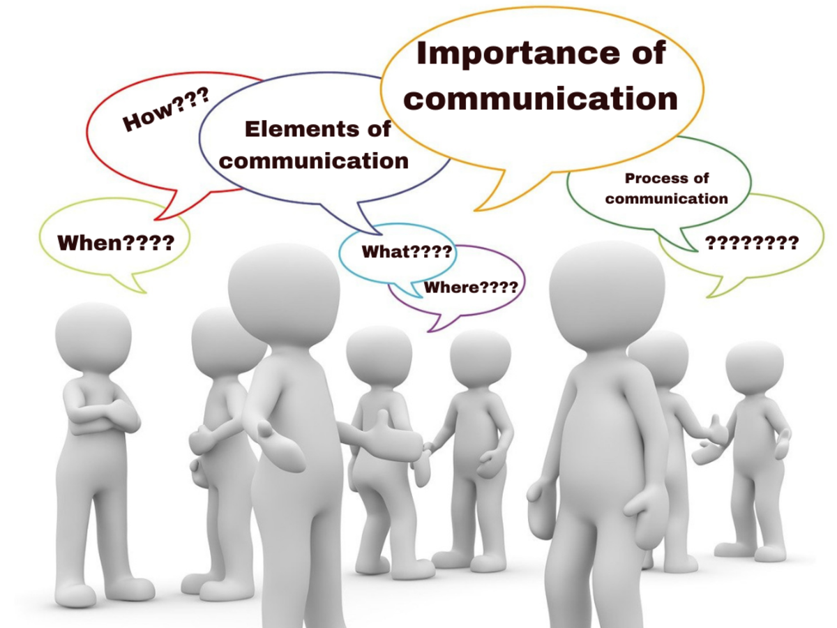 6-basic-main-facts-to-learn-about-strong-communication-skills