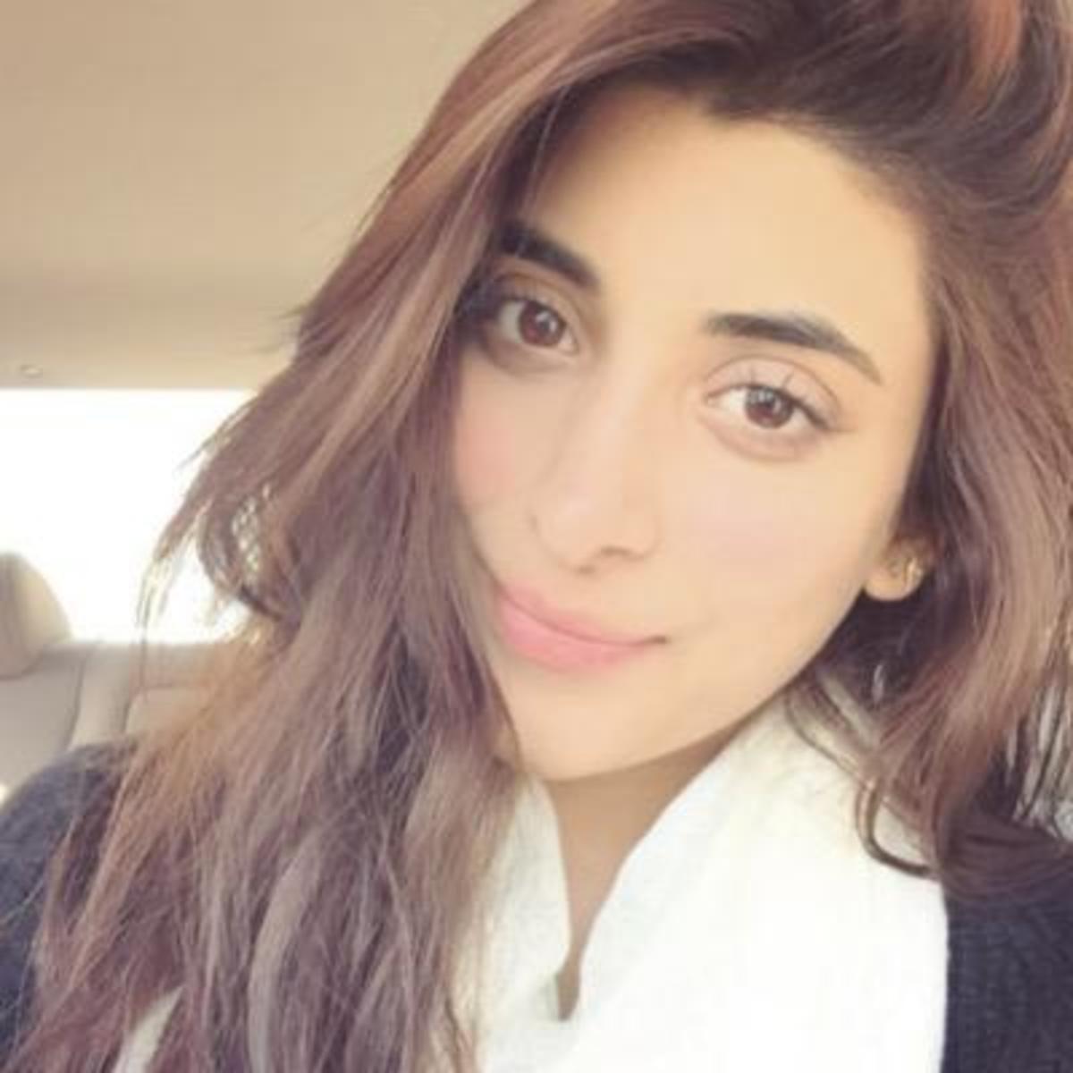 six-pakistani-actresses-who-look-beautiful-without-make-up