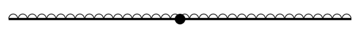 how-to-prove-pi-equals-2-a-mathematical-paradox