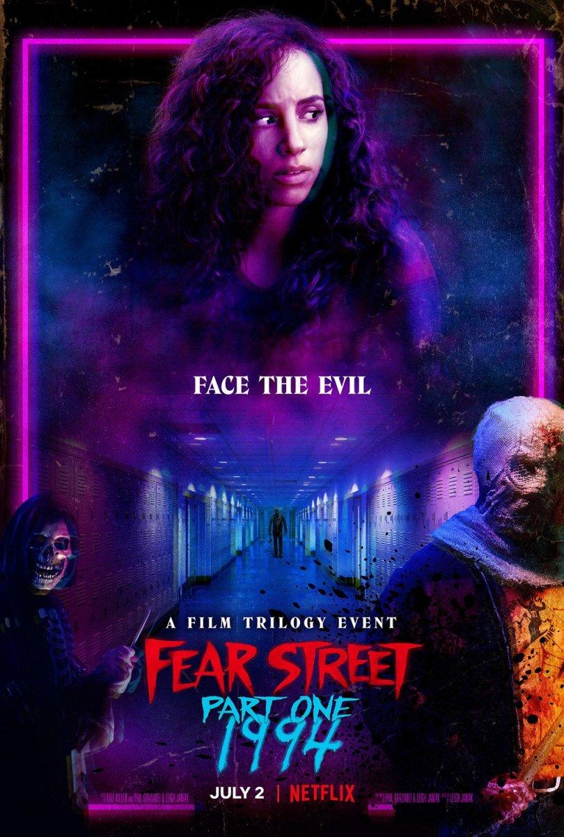 fear-street-part-1-1994-2021-a-90s-slasher-rific-movie-review