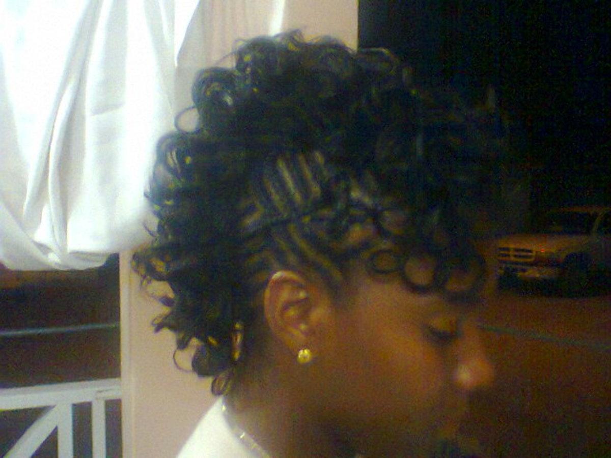 cornrow hairstyles 5