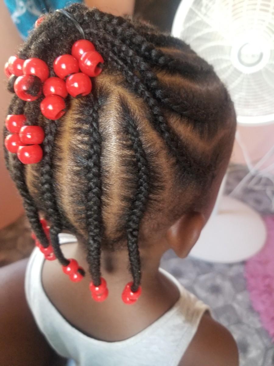 cornrow-hairstyle