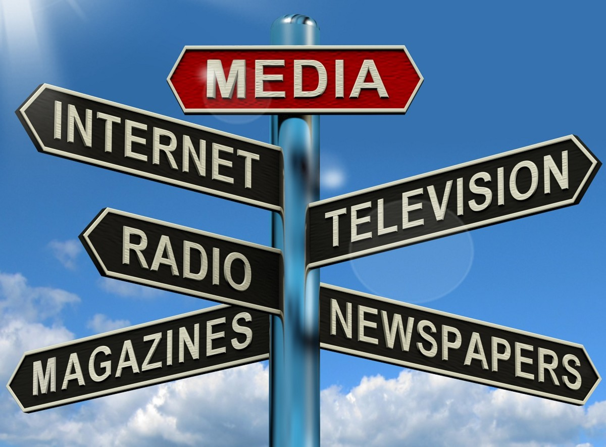 media-convergence-issues-in-the-current-media-studies