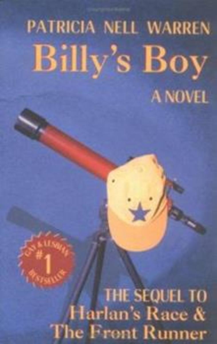 retro-reading-billys-boy-by-patricia-nell-warren