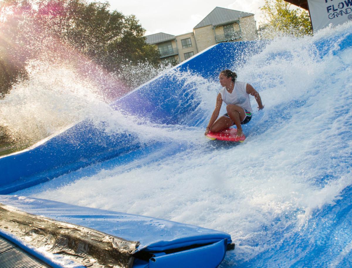 how-pumps-make-waterpark-fun-possible