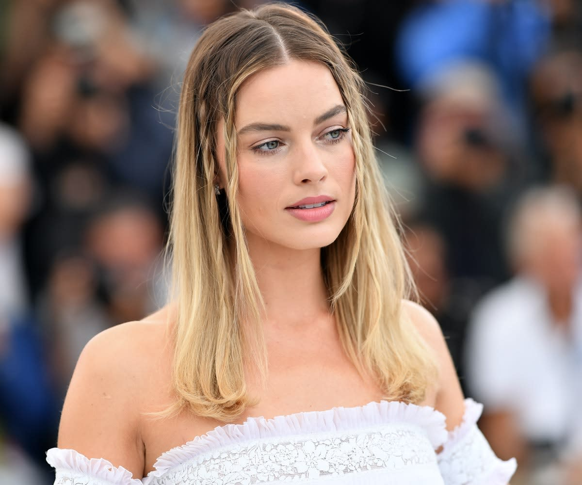 low-maintenance-hairstyles-ever